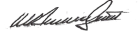 ceo_michaelhernandex_signature